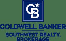 Coldwell Banker Southwest Realty Brokerage